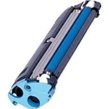 Konica Minolta 1710517008 (MC2300) cyan - kompatibilný