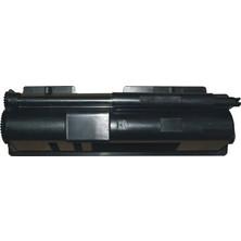 Kyocera TK-110 - kompatibilný