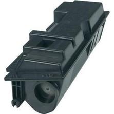 Kyocera TK-1130 - kompatibilný