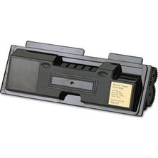 Kyocera TK-17 - kompatibilný
