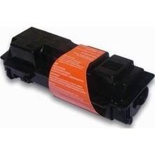 Kyocera TK-18 - kompatibilný