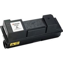 Kyocera TK-360 - kompatibilný