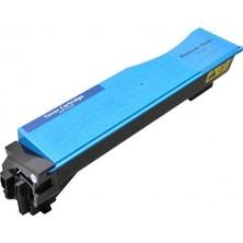 Kyocera TK-550 cyan - kompatibilný