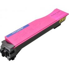 Kyocera TK-550 magenta - kompatibilný