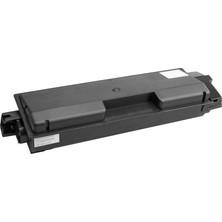 Kyocera TK-580 black - kompatibilný