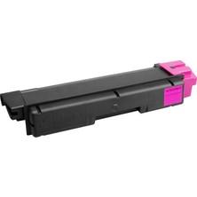 Kyocera TK-580 magenta - kompatibilný