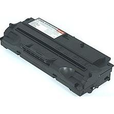 Lexmark 10S0150 (E210, E212) - kompatibilný