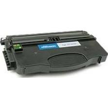 Lexmark 12016SE (E120) - kompatibilný