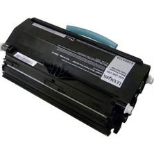 Lexmark E260A11E (E260, E360, E460) - kompatibilný