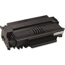OKI 09004391 (B2500, B2520, B2540) - kompatibilný