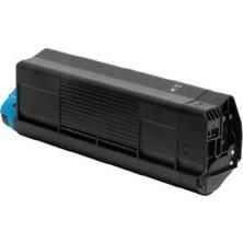 OKI 42804516 (C3000, C3100) black - kompatibilný