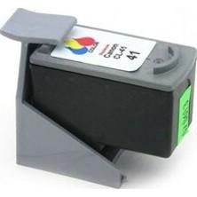 Canon CL-41 color - kompatibilný