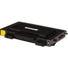 Samsung CLP-510D7K (CLP-510, CLP-515) black - kompatibilný