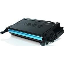 Samsung CLP-K660 (CLP-610, CLP-660) black - kompatibilný