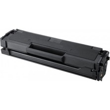 Samsung MLT-D101S (ML-2160, 2162, 2165, 2168, SCX-3400, 3405, SF-760P) - kompatibilný