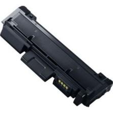 Samsung MLT-D116L (M2625, M2675, M2825, M2875) čierna - kompatibilný