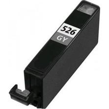 Canon CLI-526 grey - kompatibilný