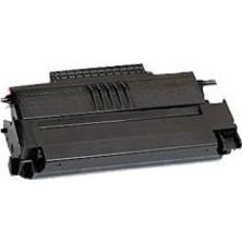 Xerox 106R01379 (3100) - kompatibilný