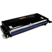 Xerox 106R01403 (6280) black - kompatibilný
