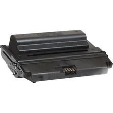 Xerox 106R01415 (3435) - kompatibilný