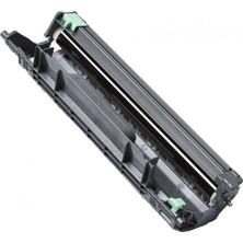 Optický valec Brother DR-1030 - kompatibilný