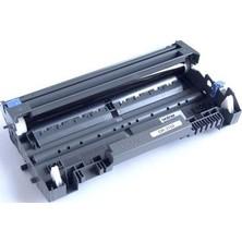 Optický valec Brother DR-2000 - kompatibilný