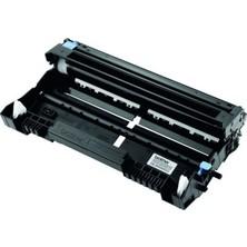 Optický valec Brother DR-2200 - kompatibilný