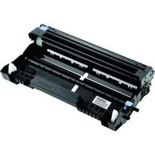Optický valec Brother DR-3200 - kompatibilný