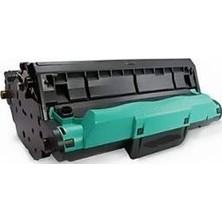Optický valec HP CE314A - kompatibilný