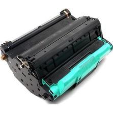 Optický valec HP Q3964A - kompatibilný