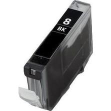 Canon CLI-8 black - kompatibilný