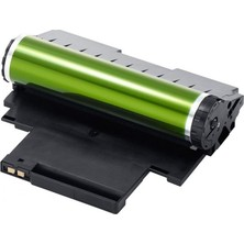 Optický valec Samsung CLT-R407/R409 - kompatibilný